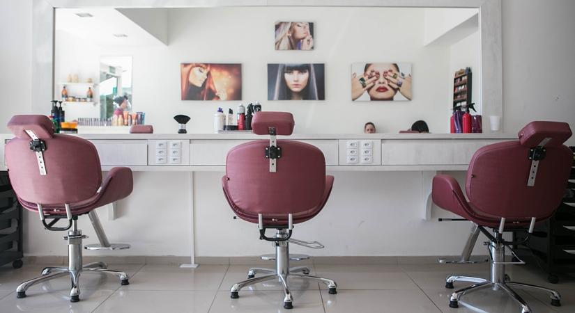 A new drive to cushion Indian salon industry