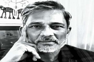 Adil Hussain: It's a shame that many Indians had to go abroad to get acknowledgment.