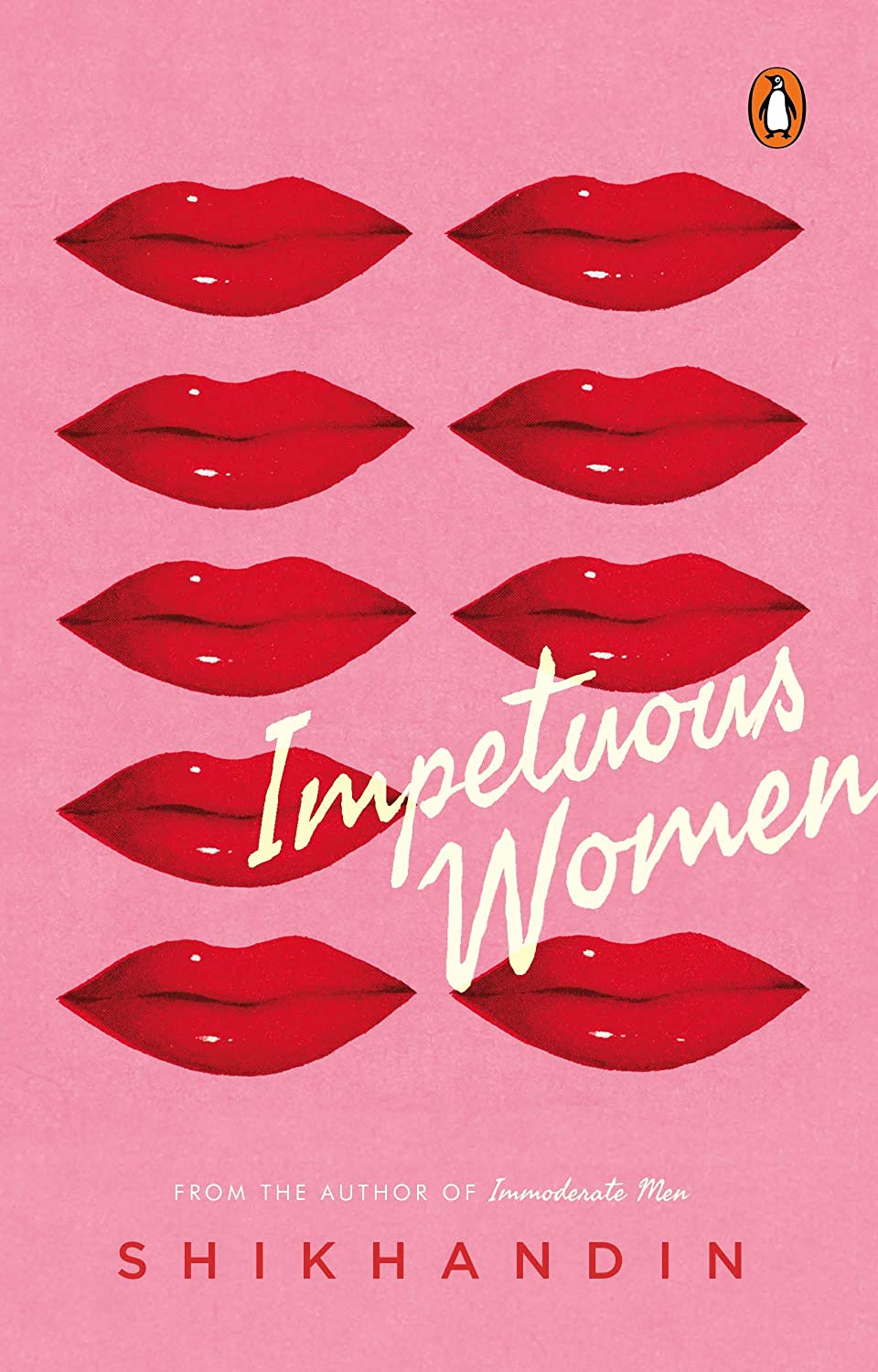 Impetuous Women