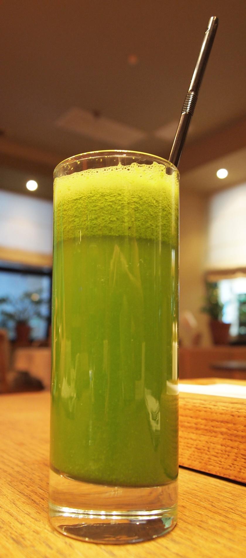 FITF_Celery_drink