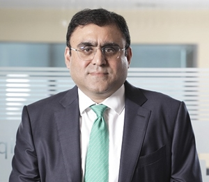 Sameer Kaul - MD & CEO - TrustPlutus Wealth Managers