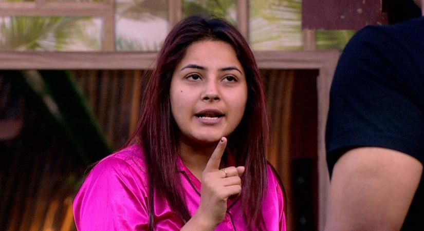 Bigg Boss 13 Shehnaz S Dad Has No Issues If She Bonds With