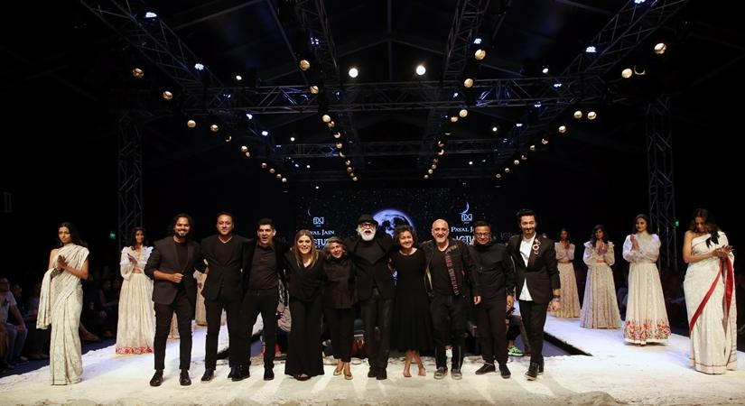 Lmifw Aw 2020 Postponed Due To Coronavirus Ians Life