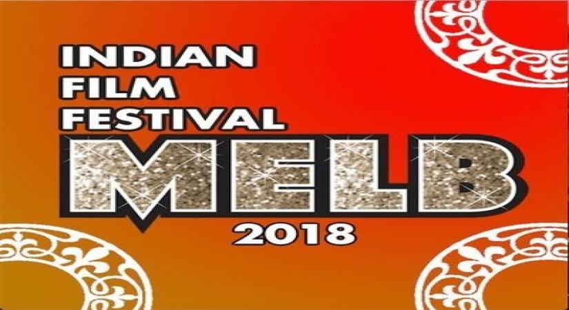 Indian Film Festival of Melbourne (IFFM). (Photo: Twitter/@IFFMelb)