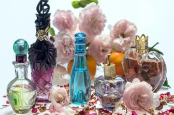How to select the best perfume for you