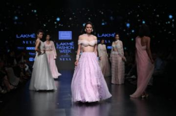 LFW lends support to FDCI's COVID-19 Support Fund