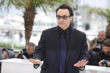 Los Angeles, June 1 (IANS) Actor John Cusack has shared that he was attacked by Chicago police while filming the protests in that city.