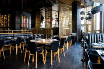 Over 10,000 restaurants sign up for Dineout's contactless dining suite