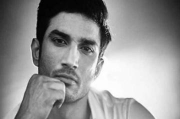 Mumbai, Aug 3 (IANS) A letter apparently written by Neetu Singh, sister of Sushant Singh Rajput, is doing the rounds on social media. The letter remembers the late actor on the occasion of Raksha Bandhan.