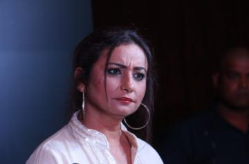 Divya Dutta lists the films that changed her career graph