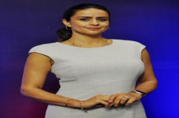 Gul Panag: Business of life has become urgent for focus on environment