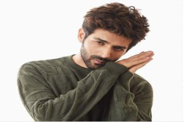 'Dostana 2' row: Dharma Productions officially announce Kartik Aaryan's exit