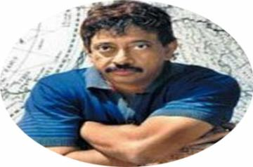 Ram Gopal Varma launches OTT platform to stream D Company from May 15